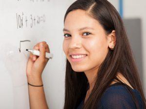 Algebra 1 - MyFunScience