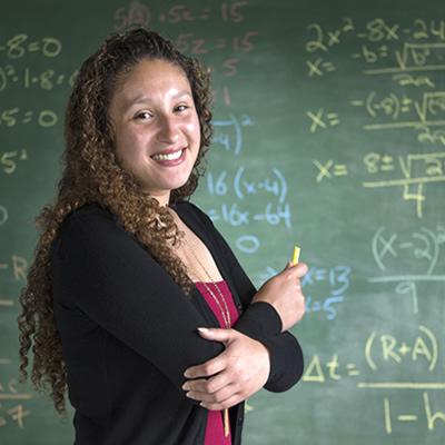 Algebra 2 – MyFunScience.com