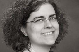 Bethany Barnosky - MyFunScience.com