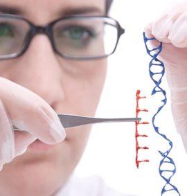 Bioethics - MyFunScience