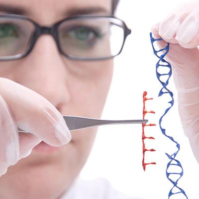 Bioethics – MyFunScience