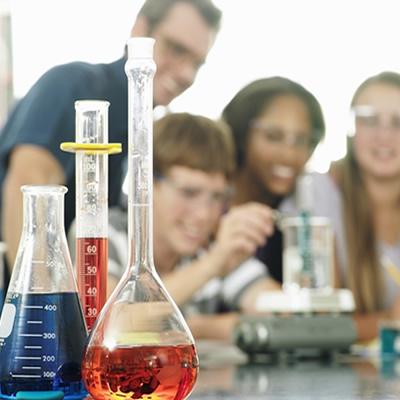 Chemistry – MyFunScience.com