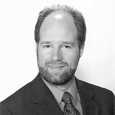 Chris Leingang - MyFunScience.com