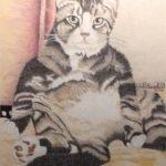 Art Classes - Drawing Process 4 - MyFunScience.com