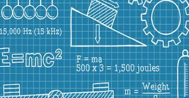 Physics - Chris Leingang - MyFunScience.com