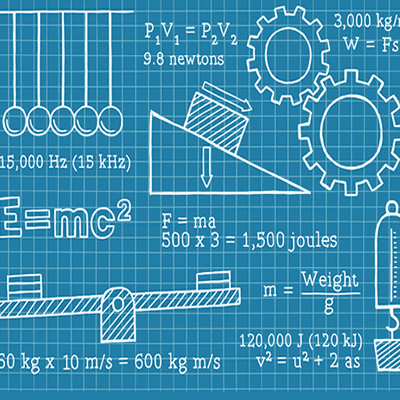 Physics – MyFunScience.com