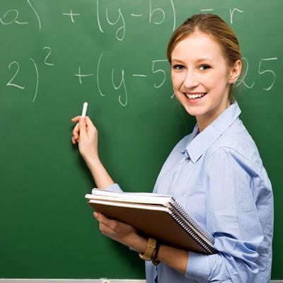 Pre-Algebra – MyFunScience