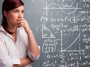 Pre-Calculus - MyFunScience