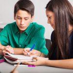 Study Skills for Homeschoolers - MyFunScience.com