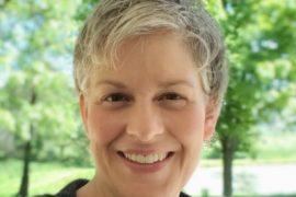 Angie Baer - Teacher - MyFunScience