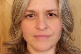 Angie Baer - Teacher - MyFunScience.com