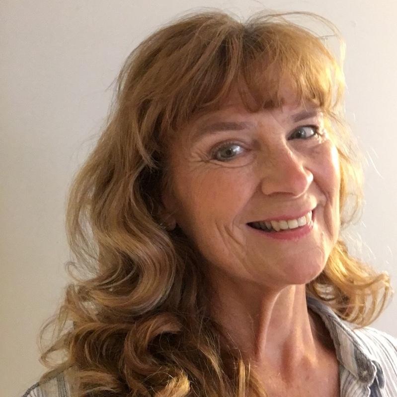 Anna Pollard - Teacher - MyFunScience.com