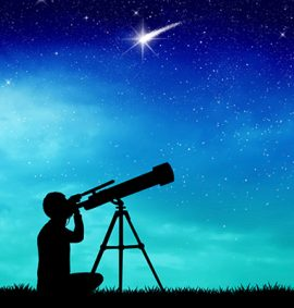 Astronomy Lisa Rainey - MyFunScience