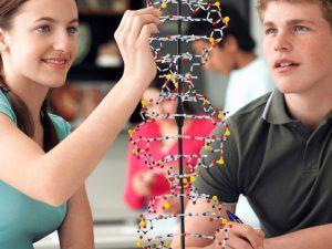 Biology - Melissa Lopez - MyFunScience.com