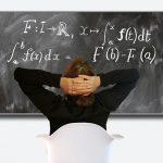 Calculus - MyFunScience.com