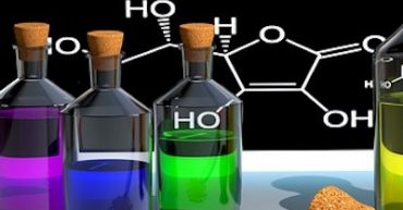 Chemistry - Chris Leingang - MyFunScience.com