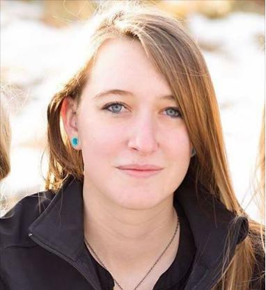 Gwen Hummel - Teacher - MyFunScience