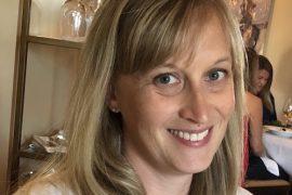 Heather Barrieau - Teacher - MyFunScience