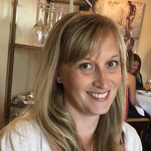 Heather Barrieau - Teacher - MyFunScience.com