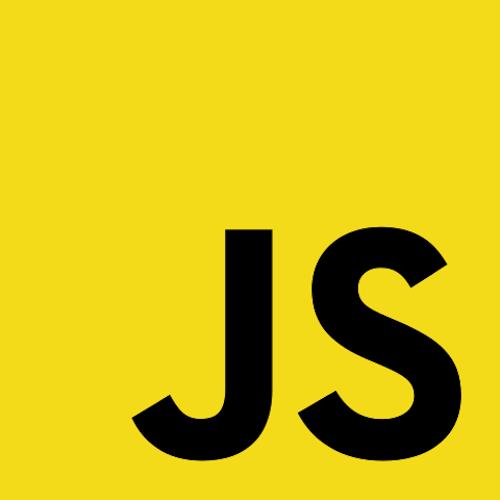 Javascript (Self-paced) - Anna Pollard - MyFunScience.com