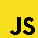 Javascript - MyFunScience.com