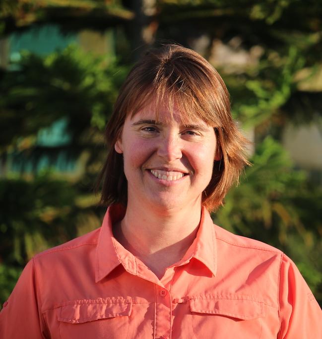Kendra Currey - Teacher - MyFunScience
