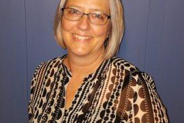 Lora Mark - Teacher - MyFunScience