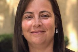 Melissa Lopez - Teacher - MyFunScience.com