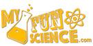 MyFunScience.com