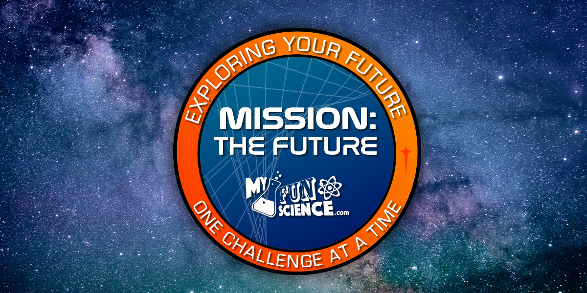 STEM Club from MyFunScience
