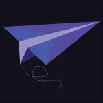 Paper Airplane - MyFunScience.com