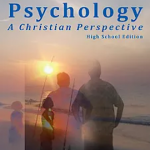 Psychology – A Christian Perspective – Tim Rice – MyFunScience