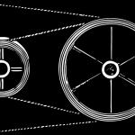 Simple Machine Challenge - MyFunScience.com